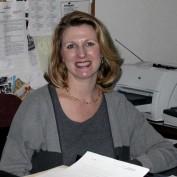 Susie1261 profile image