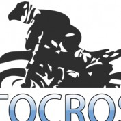 realMotocross profile image