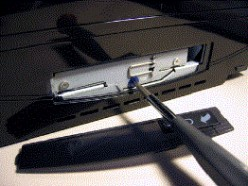 How to fix the PS3 Hard Disk corruption Error