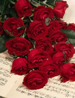 Top 10 Traditional Wedding Songs for Your Ceremony