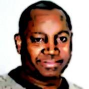 tdpubs profile image