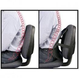 Angel Sales PosturePro Lumbar Support