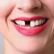 DentalHelper84 profile image