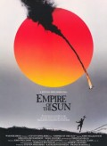 "Spielberg's ""Empire of the Sun"" Is An Underrated Classic"