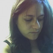 myriadmom profile image