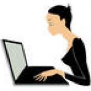 Rpenafiel profile image