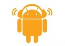 Android Essentials: Audiobook App