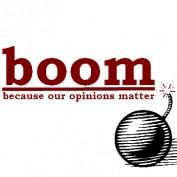 Boomuk profile image
