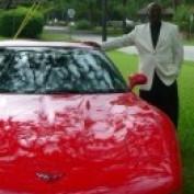 Tye Hill Sr. profile image