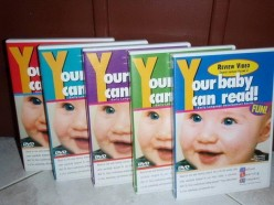 Your Baby Can Read, Does it Really Work