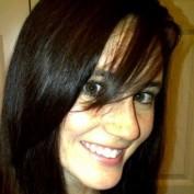 LYMartinez profile image