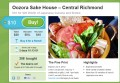 How Groupon Attracts Customers: sales countdown and other pressure techniques highlighted