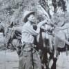 KC Santiago profile image