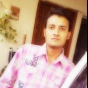 shoaibgmail profile image