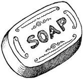 Soap Making - A Beginners Basic Steps to the Soap Making Process