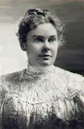 The Case Against Lizzie Borden: The Trial of the (19th) Century