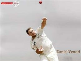 Daniel Vettori is, arguably, the best exponent of slow left-arm orthodox bowling in cricket history.