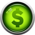 Higher income is available with an online business.