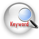 Learning how to do keyword searches can greatly enhance your chance of success.