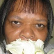 Die'Dre' profile image