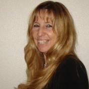 gcolefam1 profile image
