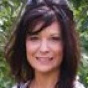 ChristinesMyth76 profile image