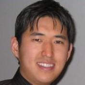 ylai2@mail.uh.edu profile image