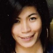 thaivalentine profile image