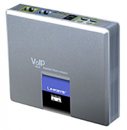 Build VoIP or Outsource it?