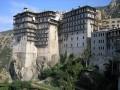 Ten Unique Christian Monasteries