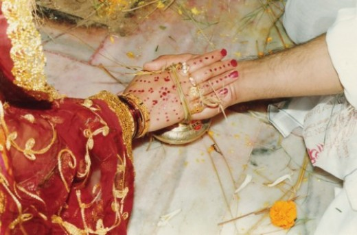 consequences of dowry Reason being that the bride's father was unable to meet the dowry demands   the consequences of dowry are suffered in different ways by the unmarried.