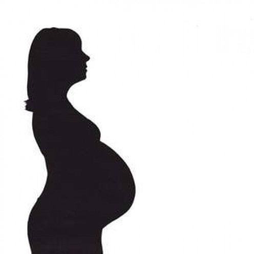 Pregnancy: Discomforts of the Third Trimester