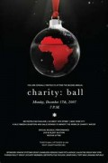 Grand Charity Event