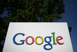 Mary Neal's Open Letter to Google re S.968