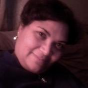 sroberts9 profile image
