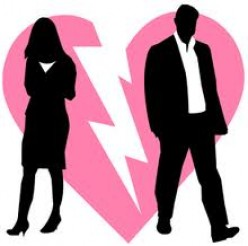 Tips to Help a Loved One Going Through a Divorce