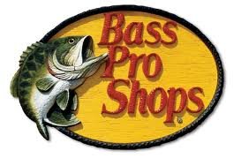 Bass Pro Shops is Americas premier outdoor retailer with retail stores across all America and Canada. I love going to Bass Pro, I can spend the whole day there. Over 75 million sportsmen a go to Bass Pro Shops every year.