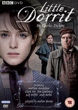 Little Dorrit Mini-Series