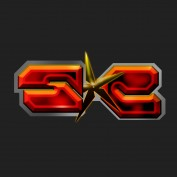 SOE profile image