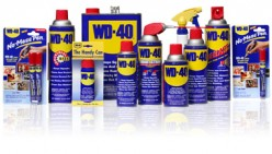 WD-40, The History & Growth of an American Branding & Manufacturing Icon With List of Uses
