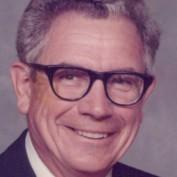 Jim.Anderson profile image
