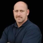 Bob_Fightfast profile image