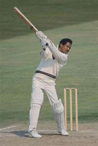 Sir Garry Sobers is the people's choice for best allrounder in cricket.