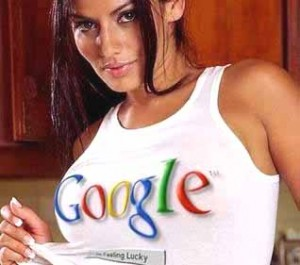 Advertising a businesss for free on Google