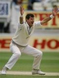 Sir Richard Hadlee: New Zealand's Atlas