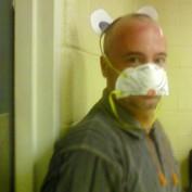 possum lover profile image