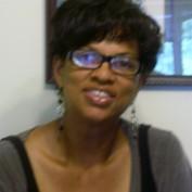 Thera Tilmon profile image