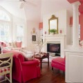 How to Give Your Home Rhythm: Tips for the Burgeoning Interior Decorator
