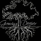 GrowingDeeper profile image