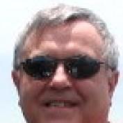 steveso profile image